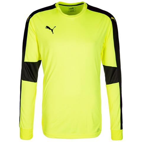 PUMA Sportiniai marškinėliai ilgomis rankov...