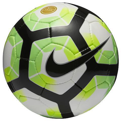 NIKE Futbolo kamuolys »Premier Team Fifa Fu...