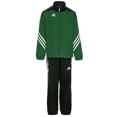 ADIDAS PERFORMANCE Sportinis kostiumas »Sereno 14«