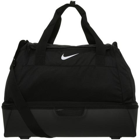 NIKE Sportinis krepšys »Club Team Swoosh Dė...