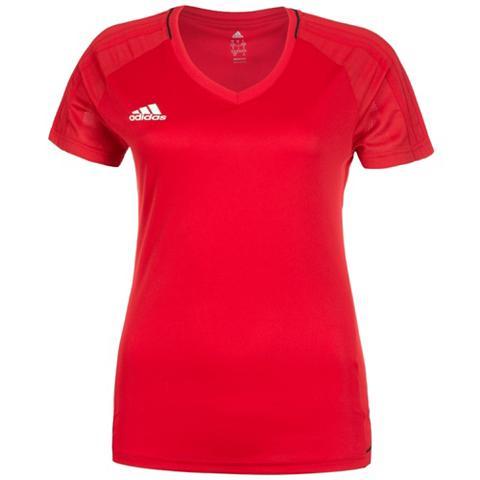Sportiniai marškinėliai »Tiro 17«