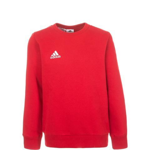 Sportinio stiliaus megztinis »Core 15«...