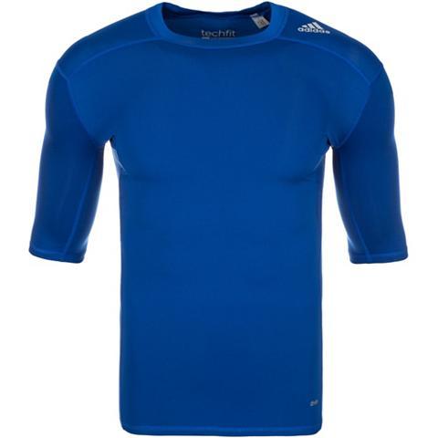 Sportiniai marškinėliai »Techfit Base«...