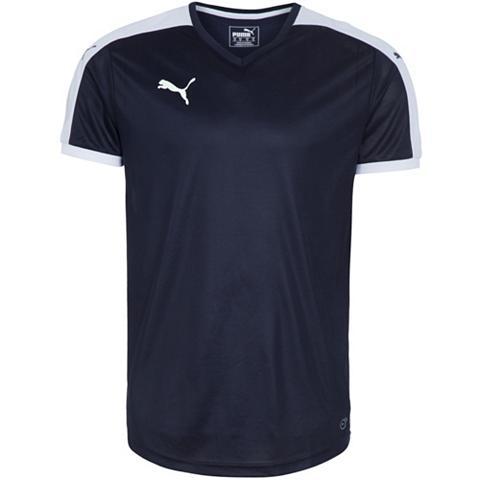 PUMA Marškinėliai »Pitch«