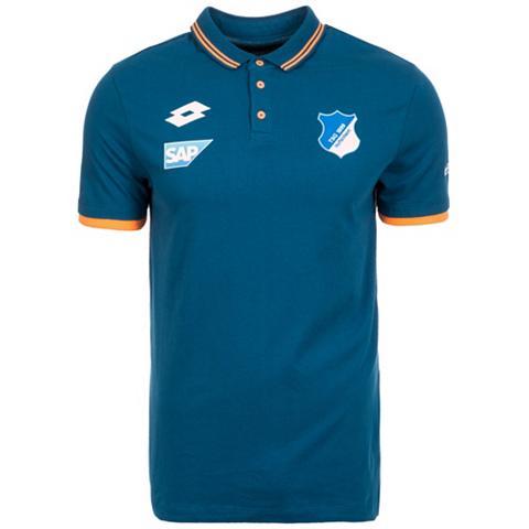Polo marškinėliai » TSG 1899 Hoffenhei...