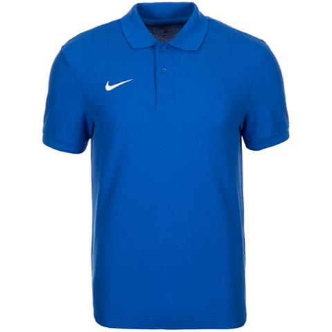NIKE Polo marškinėliai »Core«