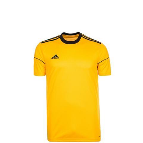 ADIDAS PERFORMANCE Marškinėliai »Squadra 17«