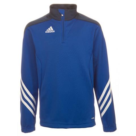 Sportinio stiliaus megztinis »Sereno 1...