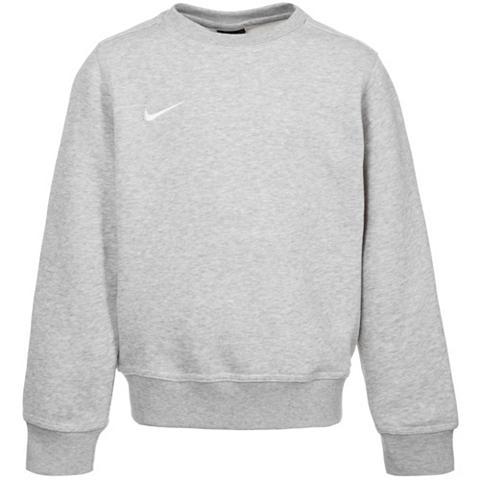 NIKE Sportinio stiliaus megztinis »Team Clu...