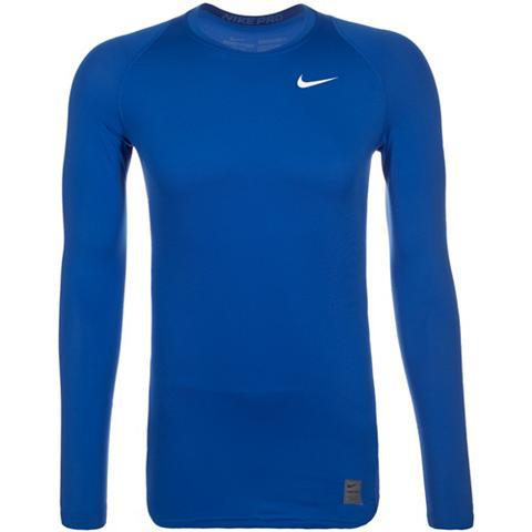 Sportiniai marškinėliai » Pro Dry Comp...