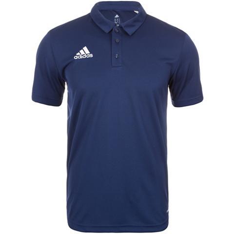Polo marškinėliai »Core 15«