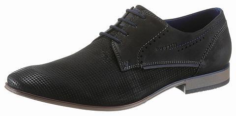 Suvarstomi batai