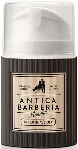 Mondial Antica Barberia After-Shave »Original Citrus« raffinie...