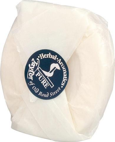 »Shaving Soap Sandalwood Refill« Skuti...