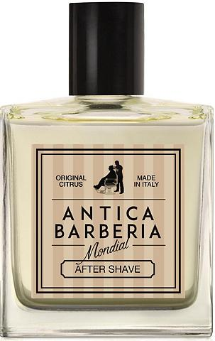 MONDIAL ANTICA BARBERIA After-Shave