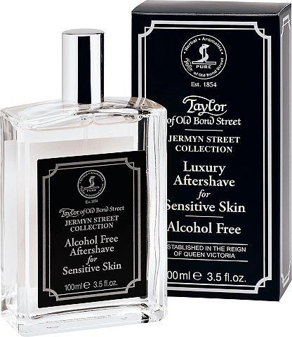 »Jermyn Street Sensitive Skin Luxury A...