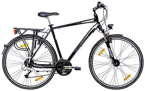 TRETWERK Turistinis dviratis Herren »Solis 2.0 ...