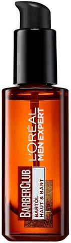 L'ORÉAL PARIS MEN EXPERT L'ORÉAL PARIS MEN EXPERT Bartöl »Barbe...