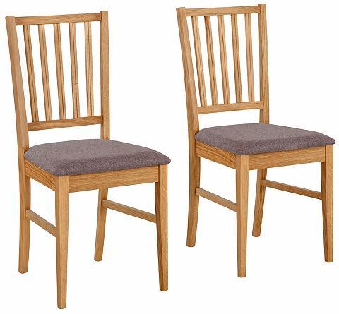 HOME AFFAIRE Kėdė »Ruanda« im 2vnt. 4vnt. arba 6er-...