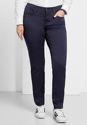 SHEEGO BASIC Kelnės