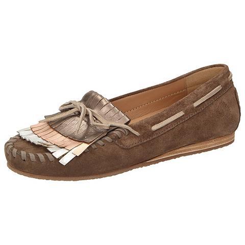 Batai »Musira«
