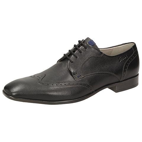 Suvarstomi batai »Areto«