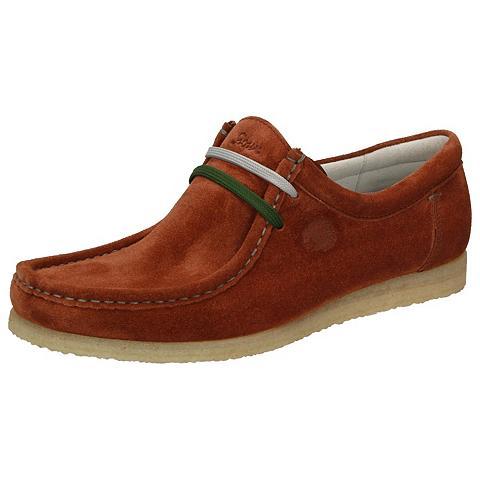 Suvarstomi batai »-H-OG-VL«