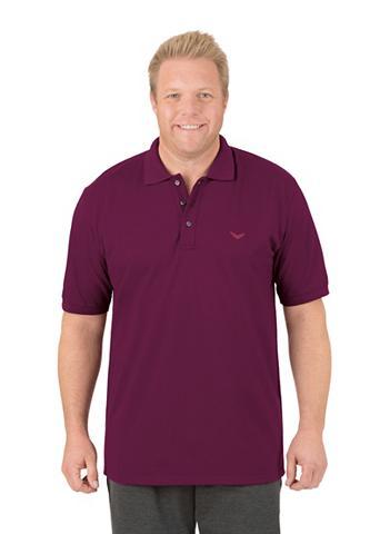 Polo marškinėliai in Piqué-Qualität