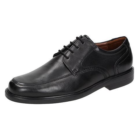 SIOUX Suvarstomi batai »Petru-XXL«