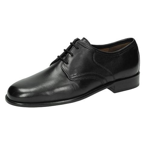 Suvarstomi batai »Rochester«