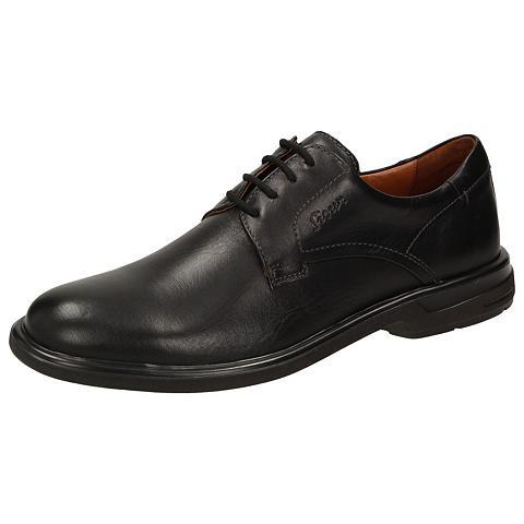 Suvarstomi batai »Punjo-XL«