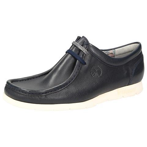 Suvarstomi batai »-D-NG-DL«