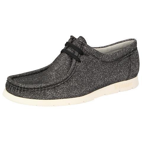 Suvarstomi batai »-D-NG-TG«