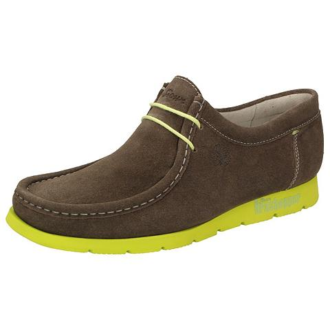 Suvarstomi batai »-H-NG-VS«