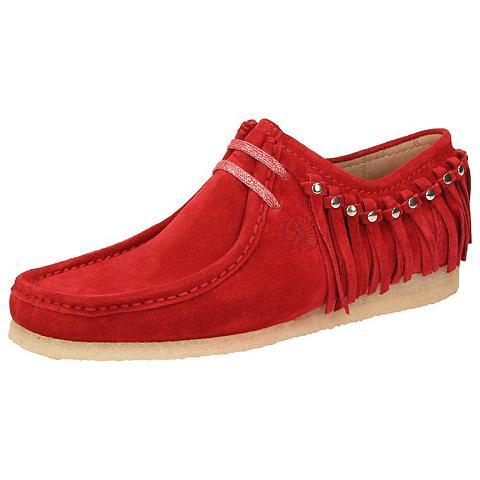 Suvarstomi batai »-D-OG-VL«