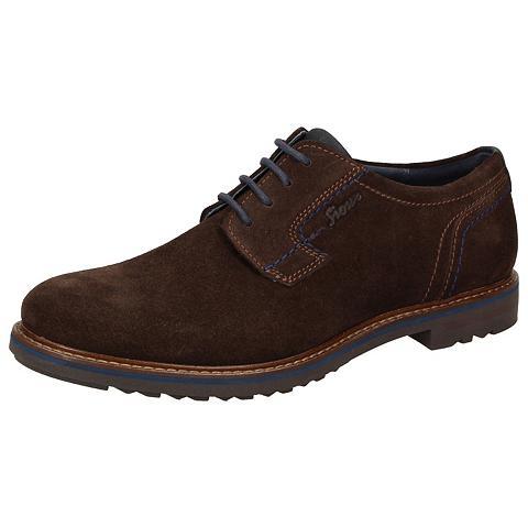 SIOUX Suvarstomi batai »Envito«