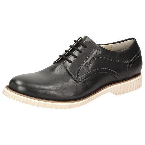Suvarstomi batai »Dinaro-XL«