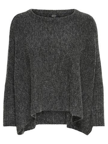 Lockerer Megztinis