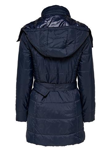 Winter paltas