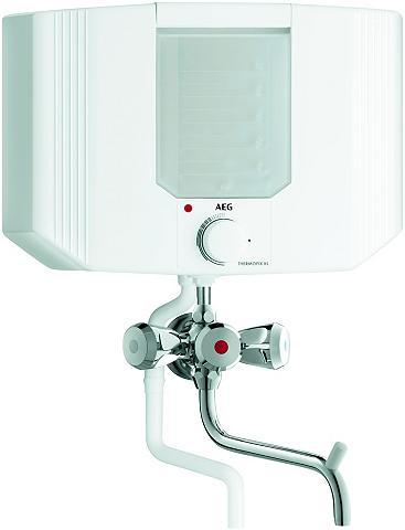 Kochendwassergerät »Thermofix KL«