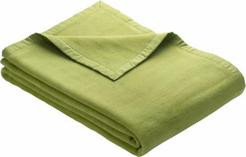 IBENA Užklotas »Solare Organic Cotton«