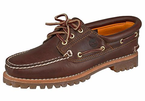 TIMBERLAND SPORTSCHUHE Timberland avalynė »Heritage Noreen 3 ...
