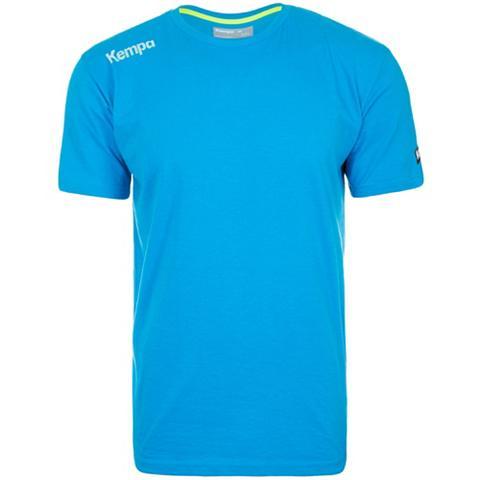 Core sportiniai marškinėliai Herren