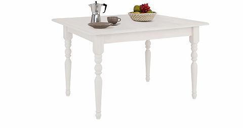 Valgomojo stalas »Merida« patogi su ar...