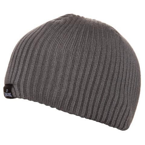 Megzta kepurė