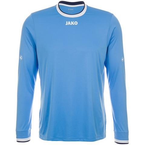 Marškinėliai United Ilgomis rankovėmis...