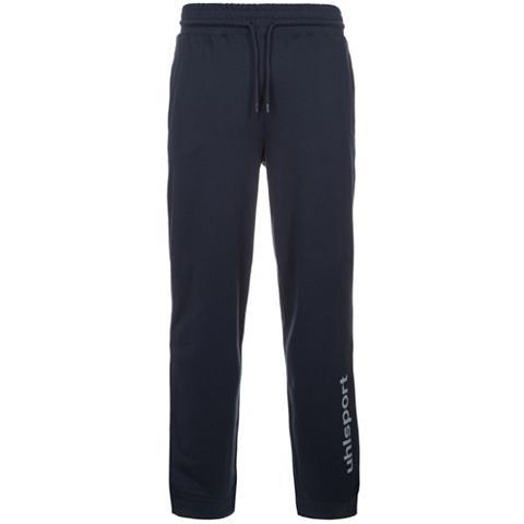 UHLSPORT Essential Sportinio stiliaus kelnės Va...