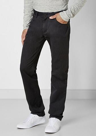REDPOINT Stretch 5 kišenės »Hamilton«