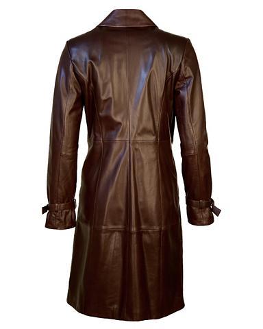 Odinis paltas Moterims Deborah