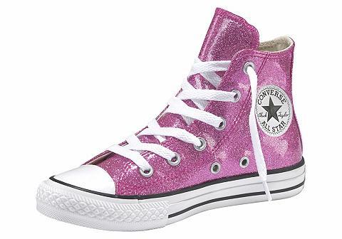 CONVERSE Sportbačiai »Chuck Taylor All Star-Hi«...